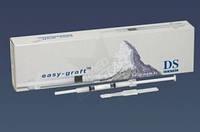 Синтетический наполнитель костных дефектов easy-graft CLASSIC набор 1 имплантат