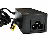 Блок питания для монитора Lenovo U1000EA 20В 2.25A 45Вт USB Square pin