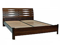 Кровать Марита S. ТМ Олимп