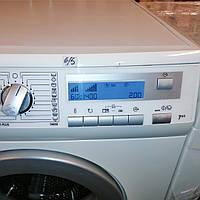 Б/У Стиральная машина AEG/Electrolux Lavamat 7кг 1400об/мин L74850 стиралка пральна машинка пралка бу б у б\у