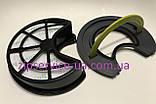 Фильтр поролоновый в корпусе для пылесоса Samsung DJ97-00342A, фото 2