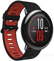 Часы Smart Watch A1612 Xiaomi Amazfit Pace Sport — Black