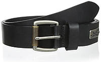 Ремень Levi's Men's Tailored Bridle Belt with Two-Tone Buckle  NEW
