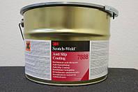 3M™ Scotch-Weld™ 7888 - Противоскользящее покрытие, 12 л