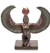 Коллекция Древний Египет
