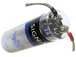 Конденсатор SIGNAT S 1F