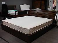 Кровать Марита N. ТМ Олимп