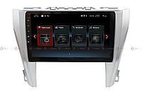 Штатная автомагнитола для Toyota Camry V55 на Android 8 от RedPower 30231 IPS, фото 1