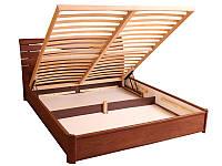 Кровать Марита N с механизмом. ТМ Олимп
