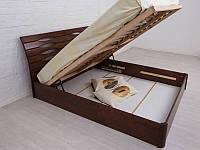 Кровать Марита V с механизмом. ТМ Олимп