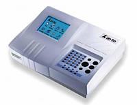 Гемокоагулометрический анализатор RT-2204C