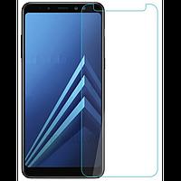Защитное стекло для Samsung A8, A530