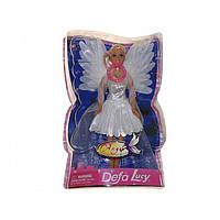"""Кукла """"Defa Lucy"""" Ангел 8219"""