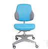 Детское эргономичное кресло FunDesk Inizio. FunDesk