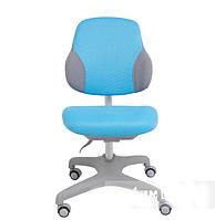 Детское эргономичное кресло FunDesk Inizio. FunDesk, фото 1