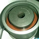 Ролик обводной ремня ГРМ KOYO - PU305729ARR1DW1 (зам.MD319022) MPW III(3.0/3.5,MPW IV3.0/3.8,MPS 3.0, фото 4
