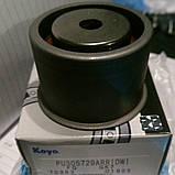 Ролик обводной ремня ГРМ KOYO - PU305729ARR1DW1 (зам.MD319022) MPW III(3.0/3.5,MPW IV3.0/3.8,MPS 3.0, фото 3