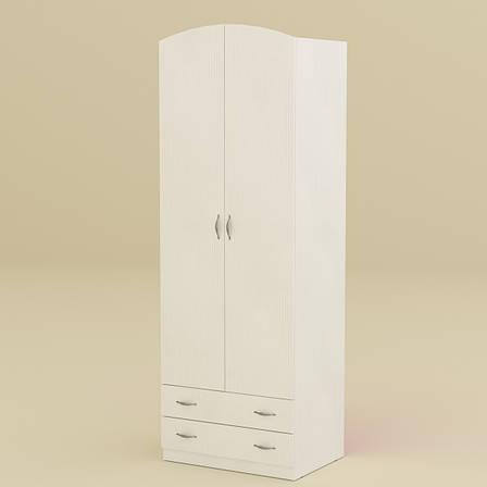 Шкаф-4 Компанит, фото 2