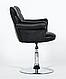 Парикмахерское кресло CHAIR, фото 2