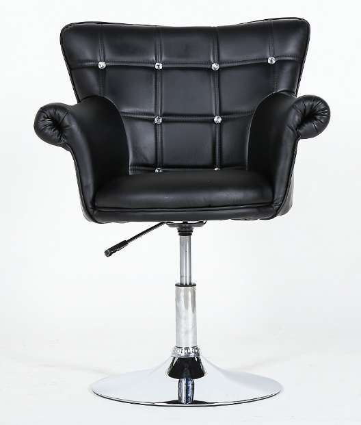 Парикмахерское кресло CHAIR