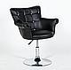 Парикмахерское кресло CHAIR, фото 3