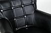 Парикмахерское кресло CHAIR, фото 5