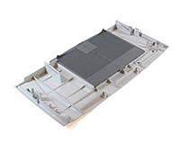Передня кришка (лоток 1) HP LJ 4200/ 4300/ 4250/ 4350 (RM1-0050) Б/В