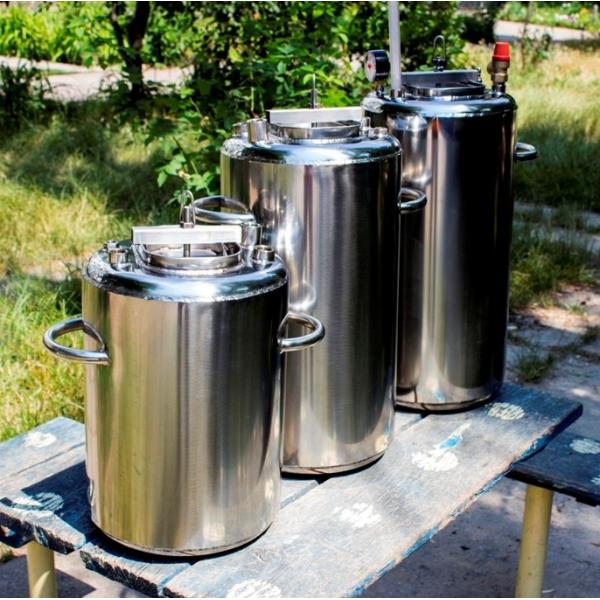 Автоклав купить в украине для домашнего консервирования самогонный аппарат где купить в липецке
