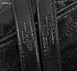 Сумка Ив Сен Лоран 22 и 29 см натуральная кожа, фото 7