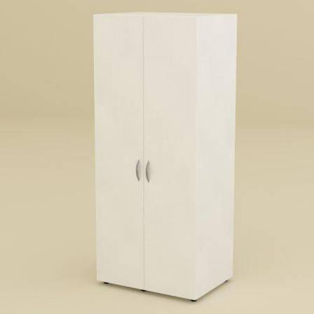 Шкаф-18 Компанит, фото 2