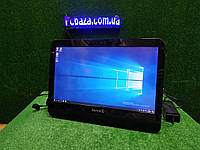 "22""POS моноблок Сенсорный Terra\ Intel Core i3 2120 3.3\ 4GB\ 120GB SSD\ Windows 10\ 1920x1080, фото 1"
