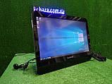 "22"" POS моноблок Сенсорный Terra\ Intel G850\ 4GB\ 250GB\ Windows 10\ 1920x1080, фото 5"