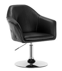 Парикмехерское кресло CHAIR