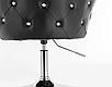 Парикмехерское кресло CHAIR, фото 6