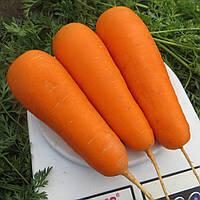 Морковь Боливар F1, 100 000 семян (2,0-2,25)