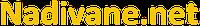 Nadivane - интернет-магазин электроники и бытовой техники