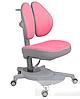 Детское ортопедическое компьютерное кресло Pittore. FunDesk
