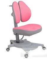 Детское ортопедическое компьютерное кресло Pittore. FunDesk, фото 1