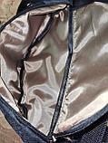 (13*30Cпортивные сумка на пояс adidas барсетки сумка женский и мужские пояс Бананка опт, фото 5