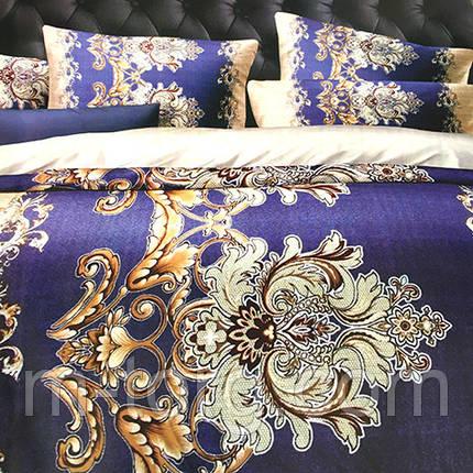 Покрывало-одеяло с двумя наволочками, фото 2
