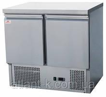 Стол холодильный FROSTY THS 901