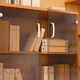 Шкаф для бумаг офисный М-601+703+802, фото 3