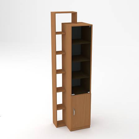 Шкаф-10 Компанит, фото 2