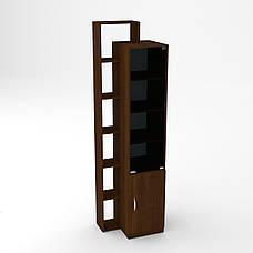 Шкаф-10 Компанит, фото 3