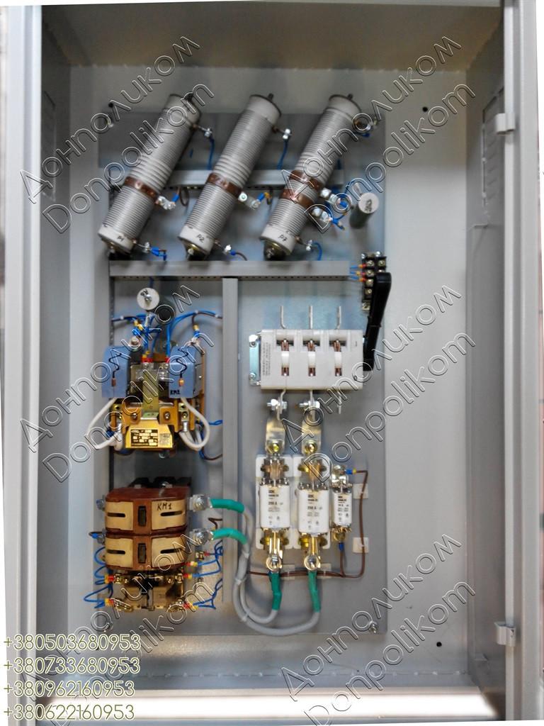 Ш9314-4222 шкафы  управления  грузовыми электромагнитами