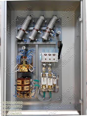 Ш9314-4222 шкафы  управления  грузовыми электромагнитами, фото 2