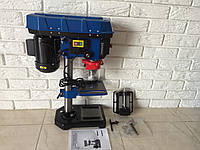 Свердлильний верстат AL-FA ALDP16   1600Вт