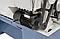 Master 380 ТОКАРНО ВИНТОРЕЗНЫЙ СТАНОК ПО МЕТАЛЛУ Bernardo | универсальный токарный станок по металлу, фото 8