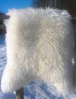 Шкура натуральная овечья, фото 1