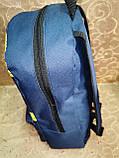 Рюкзак KEEP OUT новинки спортивний спорт міської стильний Шкільний рюкзак тільки оптом, фото 4